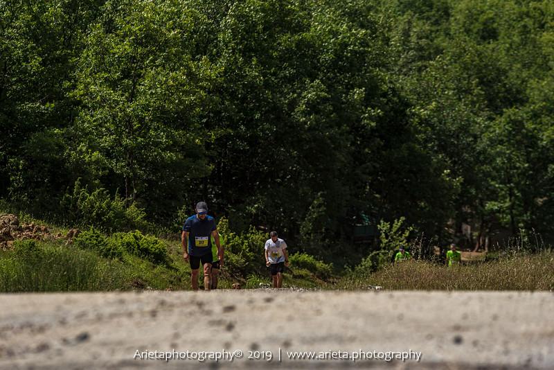 Galactico Lakeside Race 2019-265.jpg