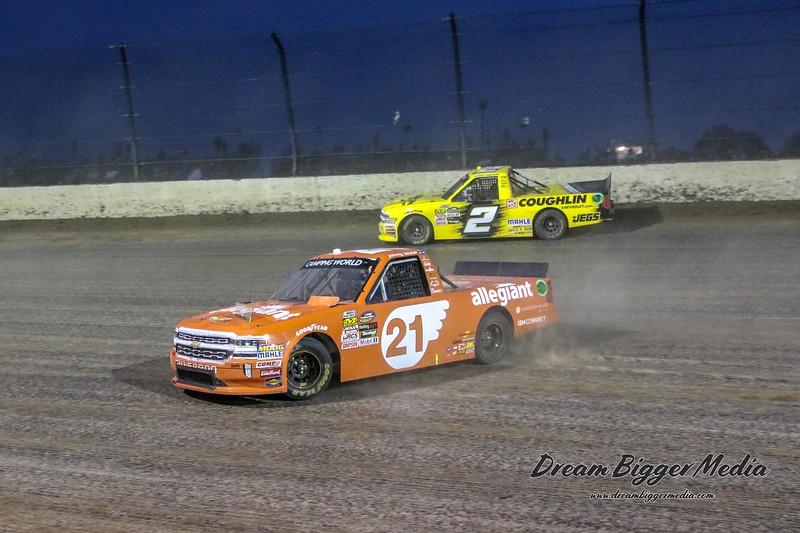 Dirt Derby-0364.jpg