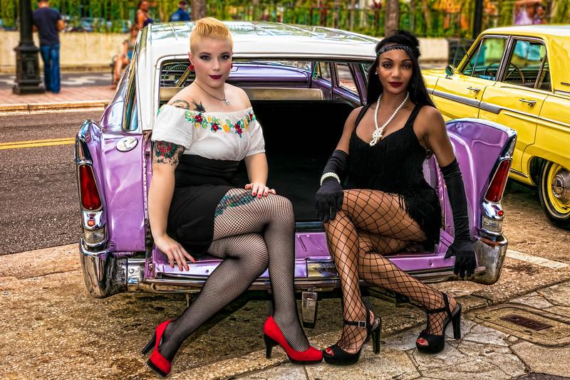 Ivory & Paula-2.jpg