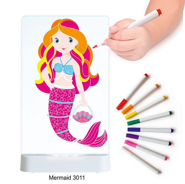 Mermaid C&S Ensemble White Background.jpg