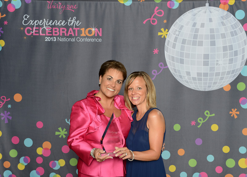 NC '13 Awards - A2-208.jpg