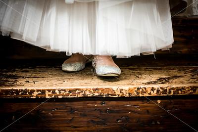 Jordan • Bridal Session