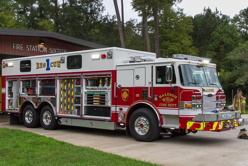2018-10-11-rfd-sta16-rescue1-mjl-014.JPG