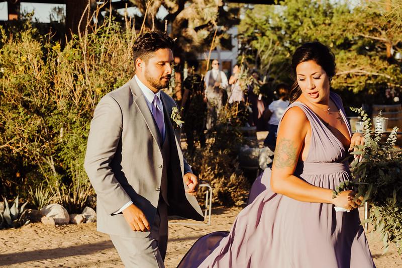 Elise&Michael_Wedding-Jenny_Rolapp_Photography-781.jpg