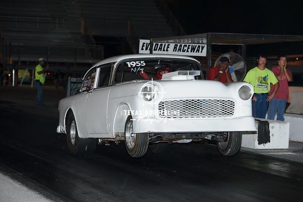 10-18-2014 Evadale Raceway 'Test N Tune N Grudge Mania'