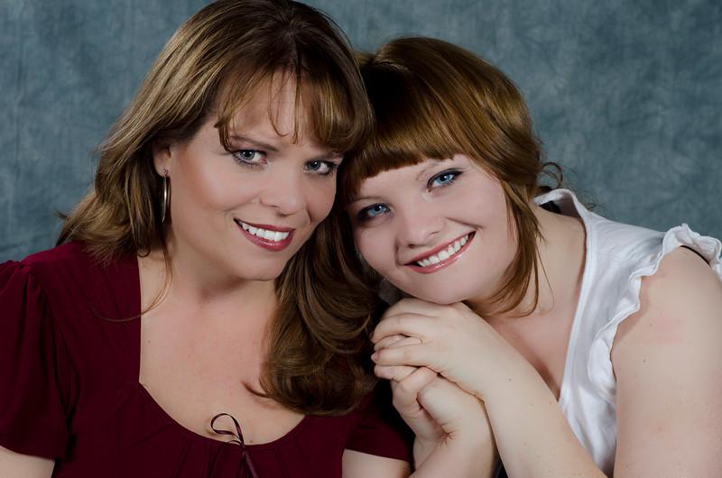 Gina & Karah-8.jpg
