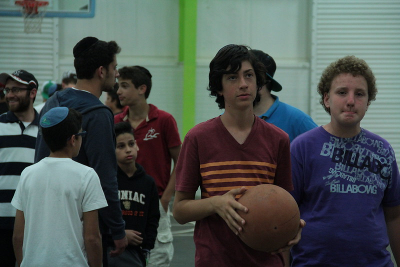 kars4kids_thezone_camp_2015_boys_boy's_division_night_activity_activities_trick_shots_ (18).JPG