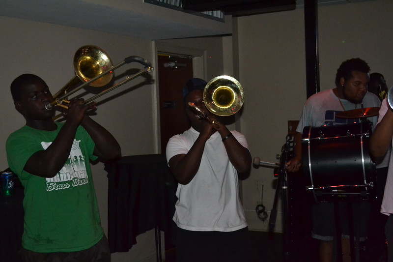 142 Twenty-First Century Brass Band.jpg