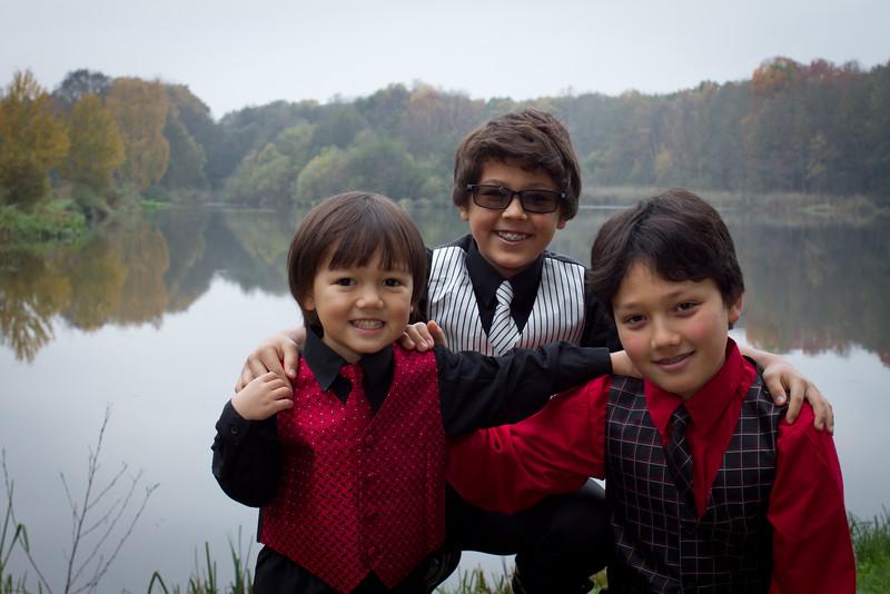 DeGrella Boys-5.jpg