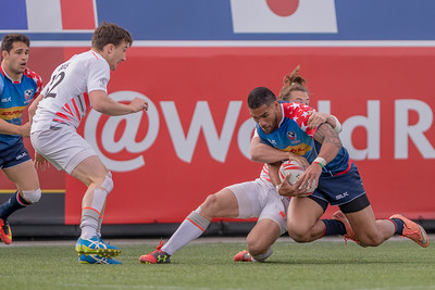 March 4, 2017 - Vegas 7s