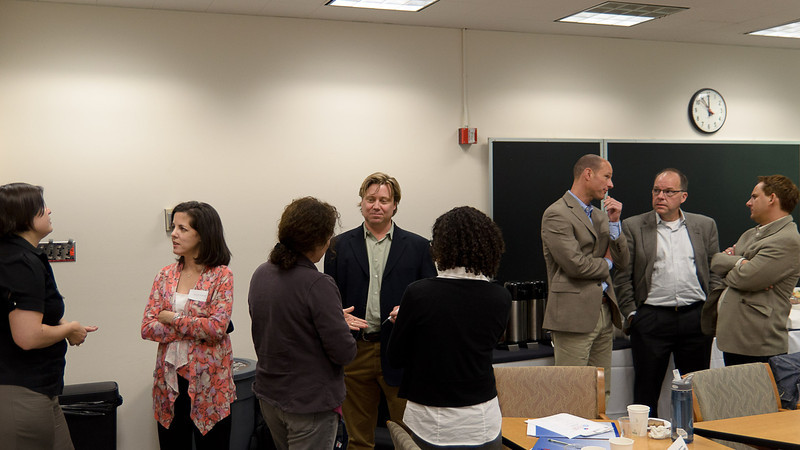 20110527-PACE-conference-5508.jpg