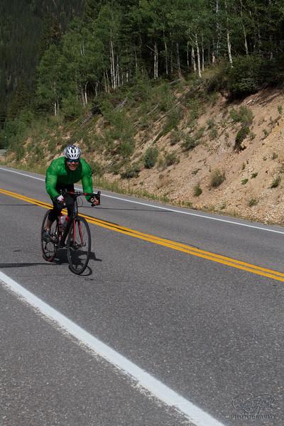 San Juan Skyway Bike Ride-8854-1408268854.jpg