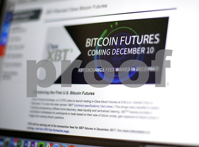 bitcoin-futures-rise-as-virtual-currency-hits-major-exchange