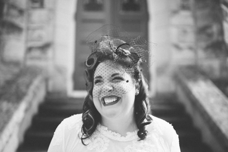 Le Cape Weddings_Natalie + Joe-231.jpg
