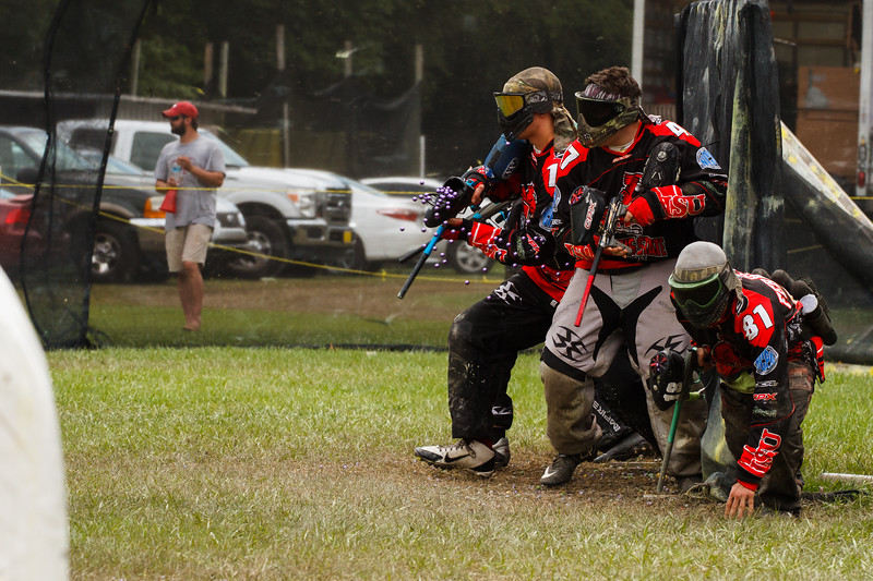 Day_2015_04_17_NCPA_Nationals_3850.jpg