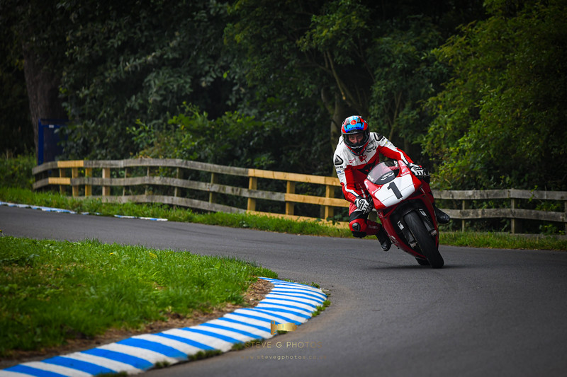 Olivers Mount Barry Sheene Classic 2019 Gallery 2