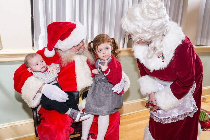 Bernardo Christmas 2016 250.jpg