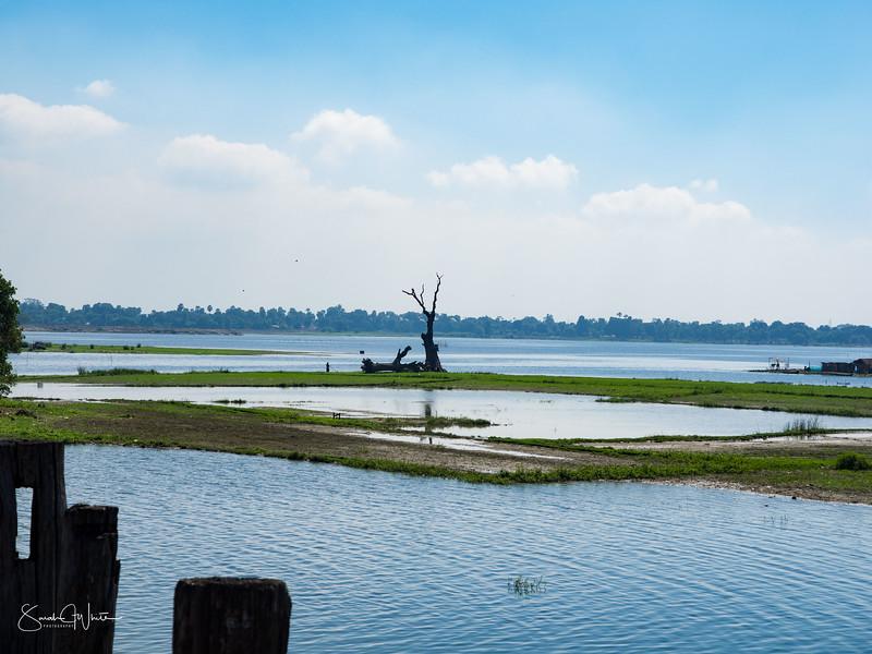 Mandalay_131115_268.jpg
