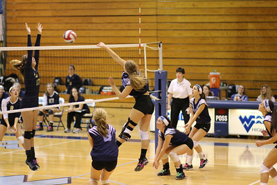 Home-vs-IndianHills-2013-11-01
