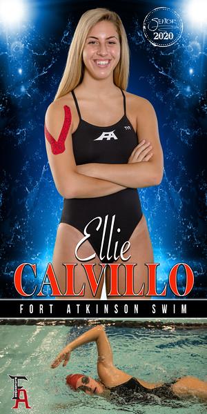 3X6 Ellie Calvillo Banner.jpg