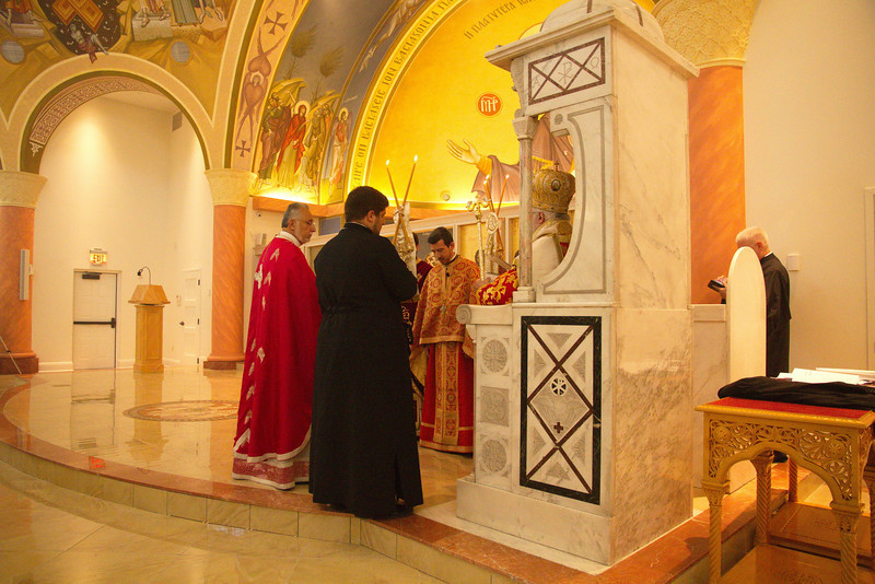 2013-06-23-Pentecost_158.jpg