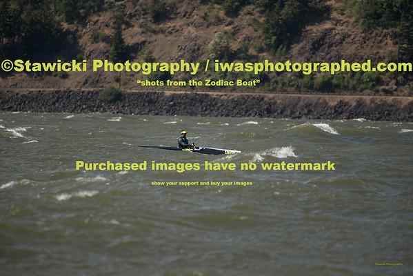 Vento to Hood River 5.15.18