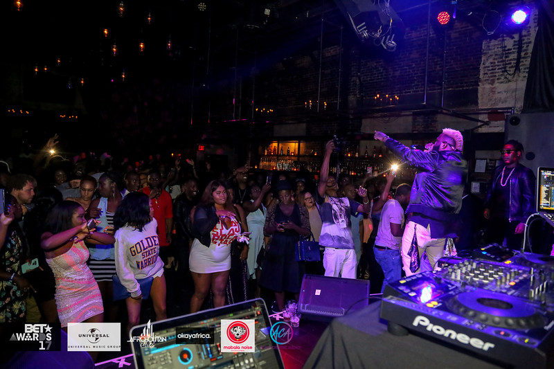 BET_Afropolitan LA_Afterparty-0317.JPG