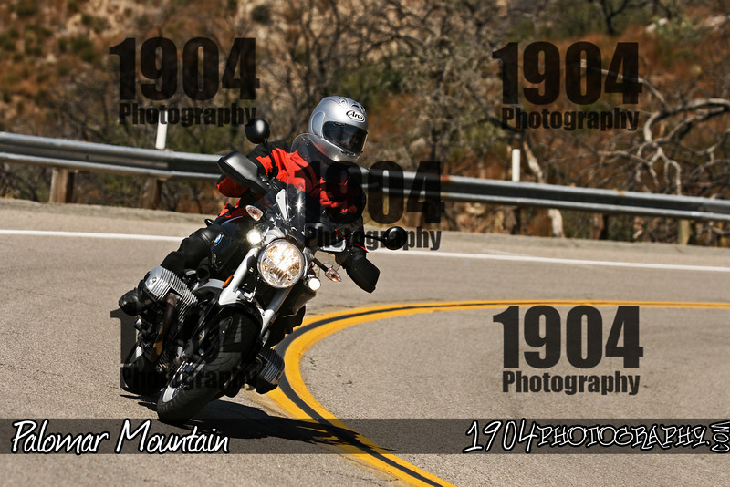 20090912_Palomar Mountain_0484.jpg
