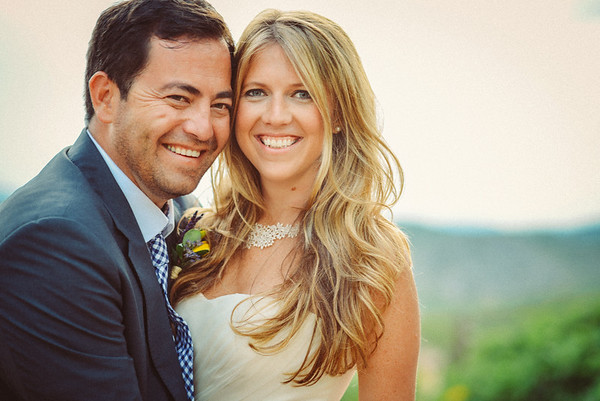 Sarah & Daniel | Casa Felix | Sitges
