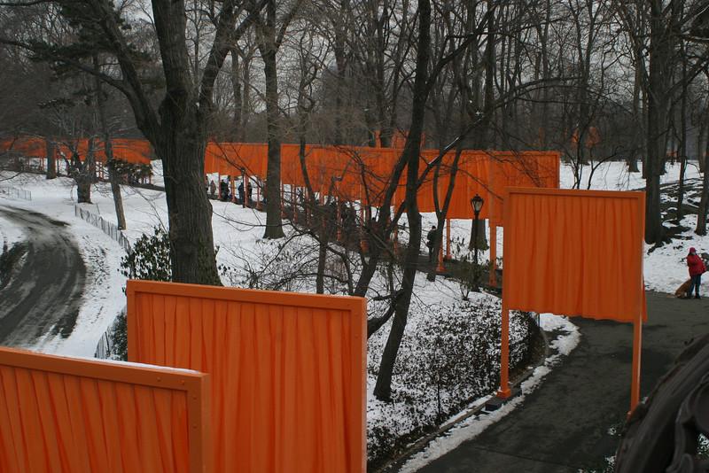 The Gates059.JPG