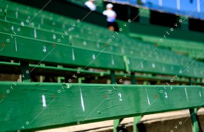 2017 Davis Cup Round 1 - AUS vs CZE