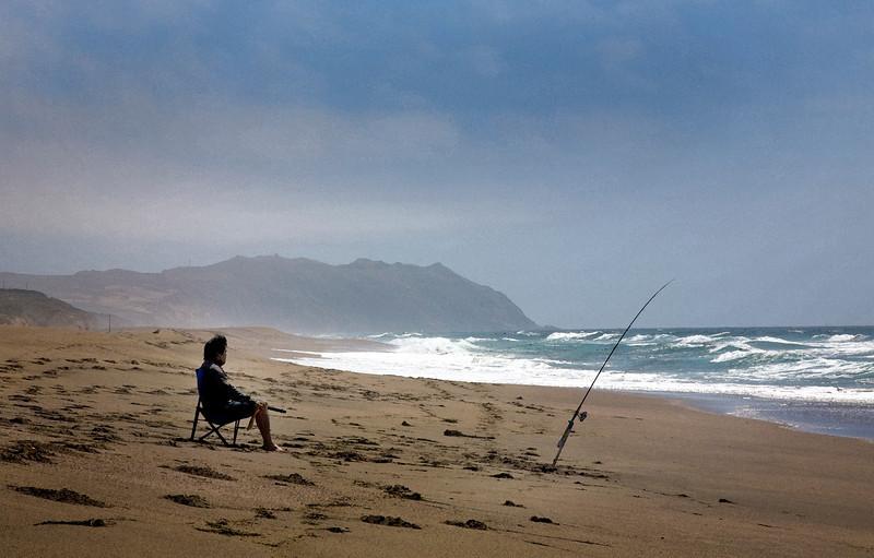 fishermansmall.jpg