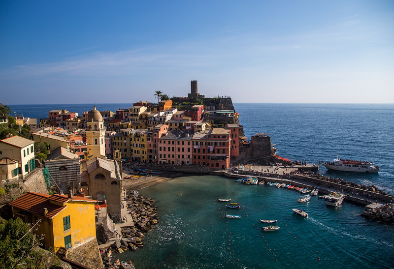 Vernazza2_final (8 of 24).jpg