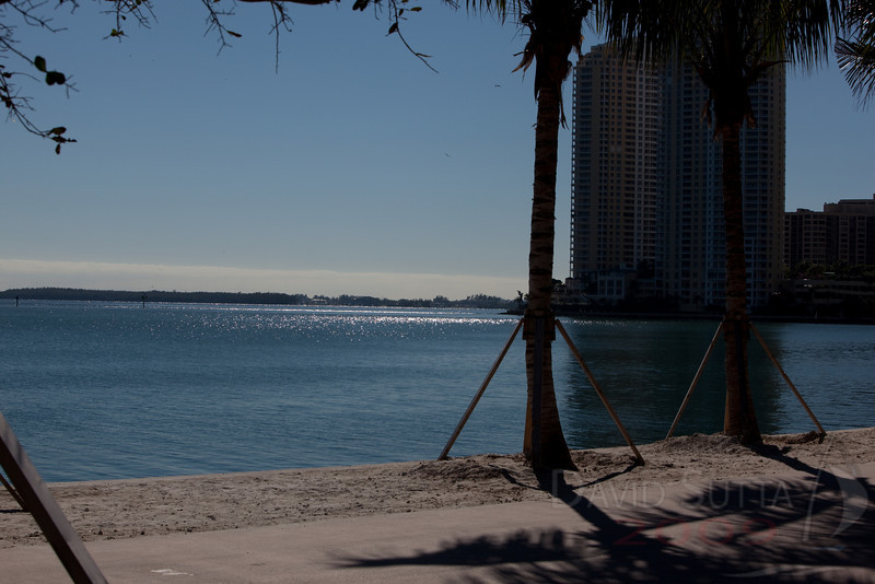 December 29, 2009 Bayfront Park