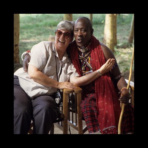 1999 - Kenya - Maasai.jpg