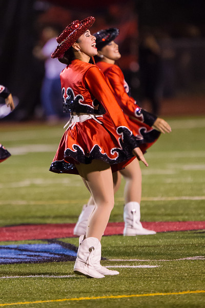 20141010 Palmview Band and Dance_dy 005.jpg