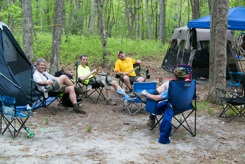 20150516_spring_family_camping_5791.jpg