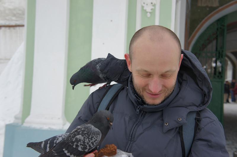 2011-02-09 Пархалины - СПосад 70.JPG