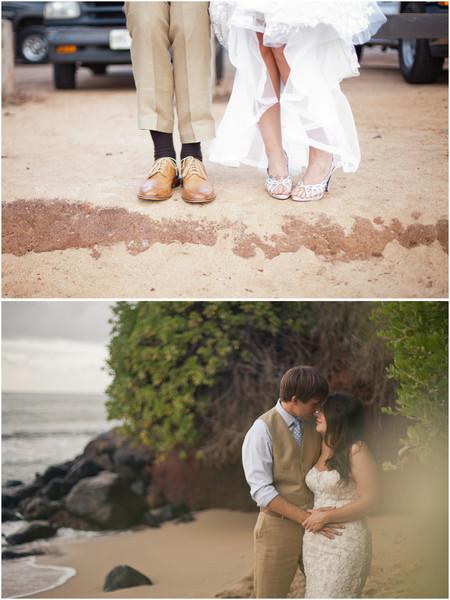 20120621-Maui-Maka-Photo-Wedding-Paia-blog8.jpg