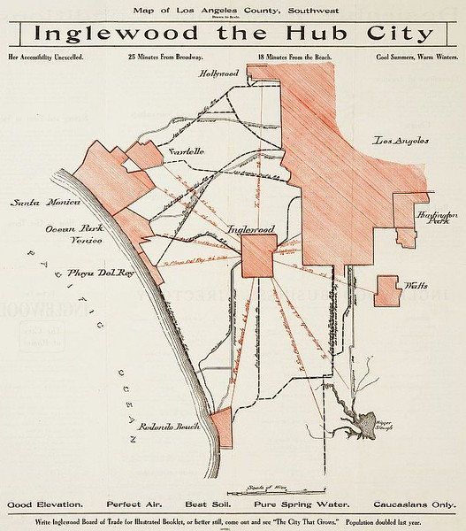 1908-Inglewood-HubCity.jpg