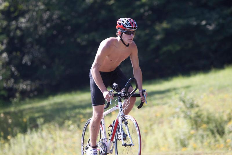 Willow Creek Triathlon_080209_SM_107.jpg