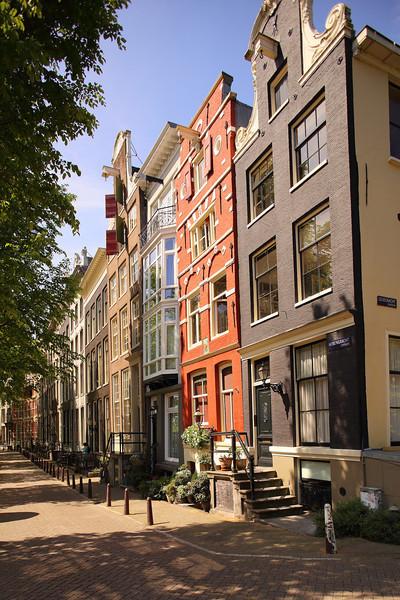 Amsterdam 009.JPG