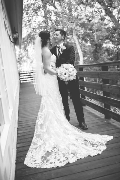 acacia and dan wedding print-797.jpg