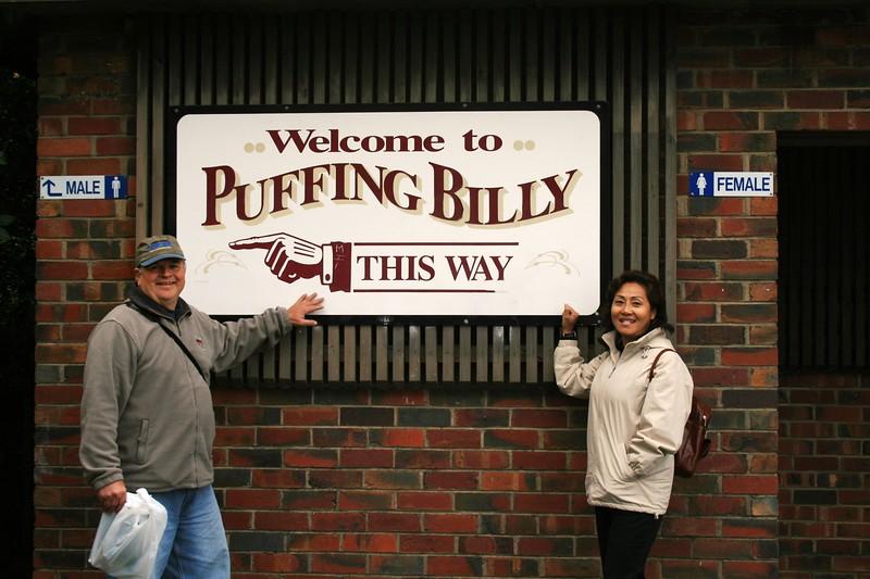 Billy 001.jpg