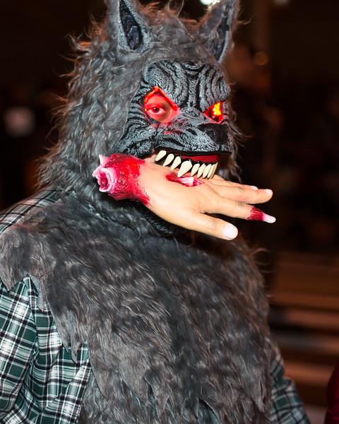 10-31-17_NYC_Halloween_Parade_291.jpg