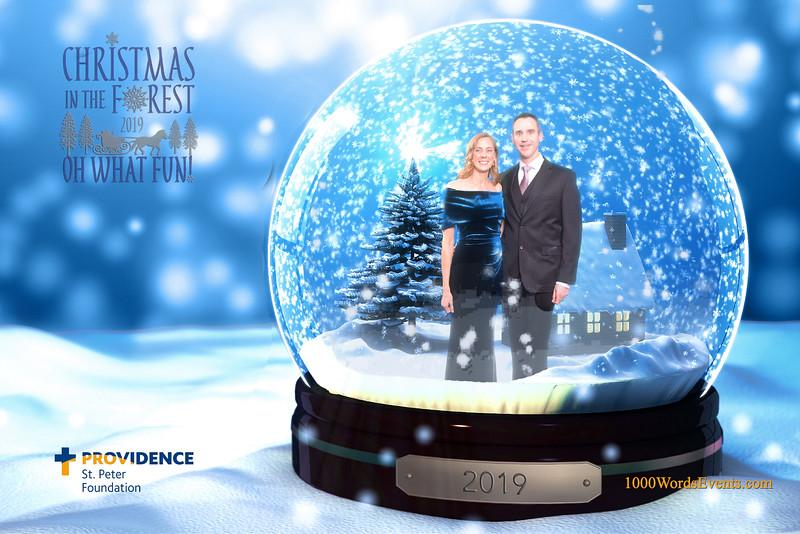 Providence Christmas Forest-043.jpg