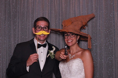 2016 Photo Booth Events
