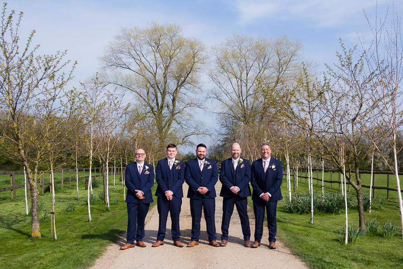 Wedding_Adam_Katie_Fisher_reid_rooms_bensavellphotography-0409.jpg