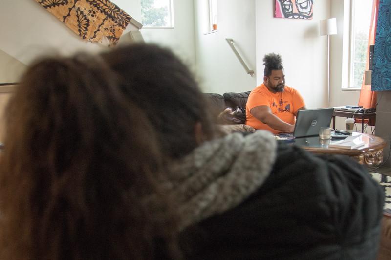 Pacific Islander Community Association