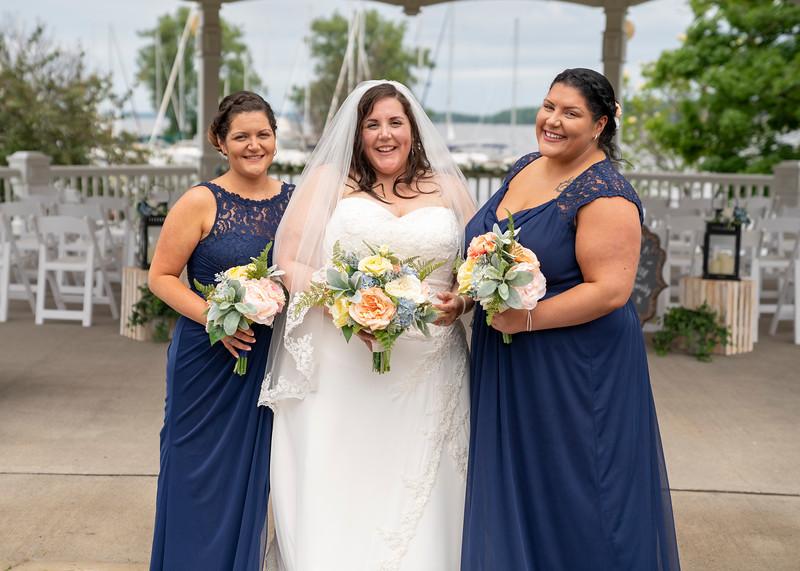Schoeneman-Wedding-2018-414.jpg